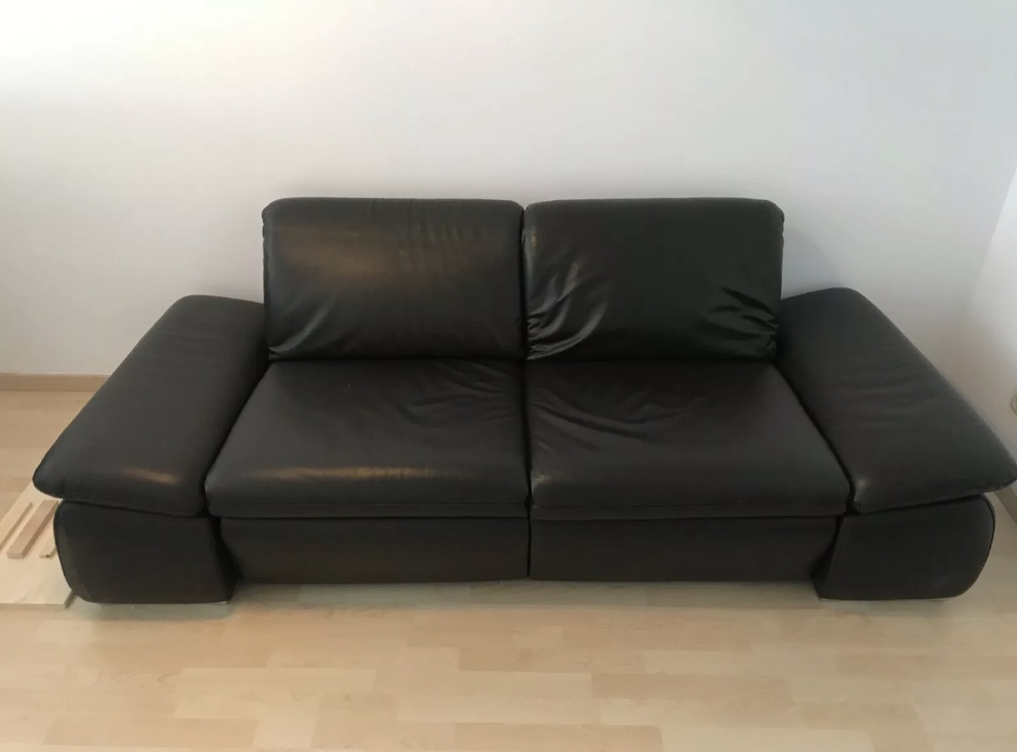 Sofa-Transport-7cf583